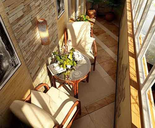 20-awesome-ideas-for-your-balcony-for-summer-time-artnaz-com-10