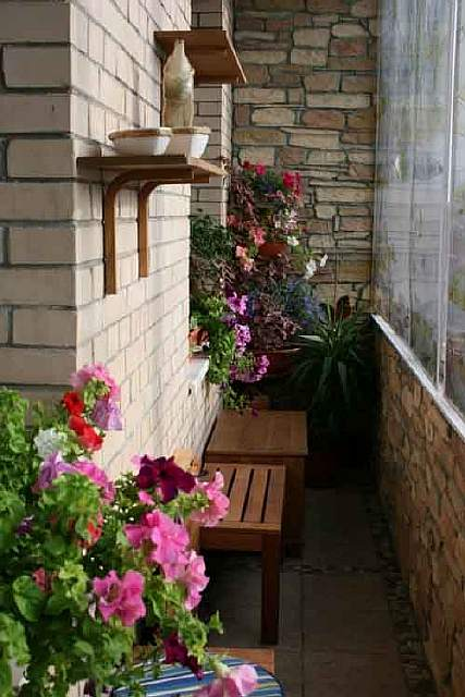 20-awesome-ideas-for-your-balcony-for-summer-time-artnaz-com-12