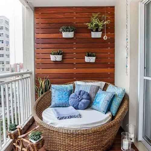 20-awesome-ideas-for-your-balcony-for-summer-time-artnaz-com-14