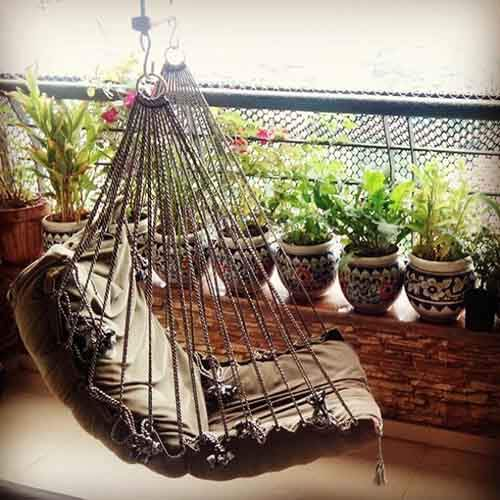 20-awesome-ideas-for-your-balcony-for-summer-time-artnaz-com-2