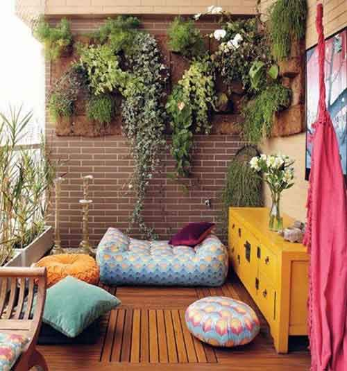 20-awesome-ideas-for-your-balcony-for-summer-time-artnaz-com-20