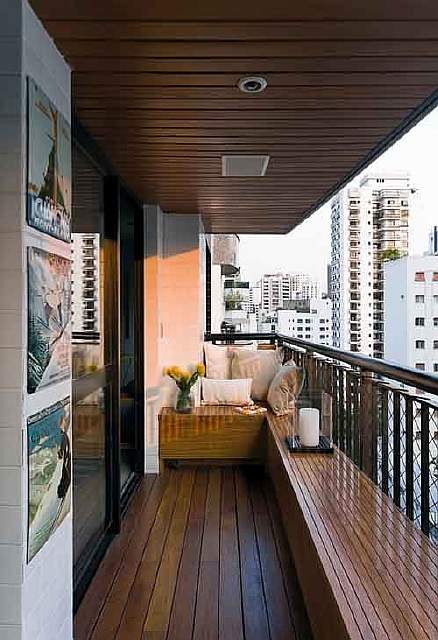 20-awesome-ideas-for-your-balcony-for-summer-time-artnaz-com-5