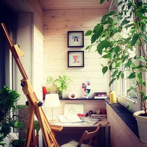20-awesome-ideas-for-your-balcony-for-summer-time-artnaz-com-9