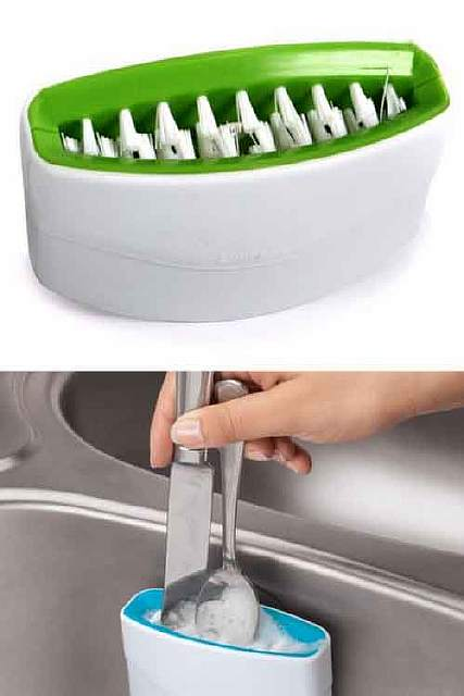 A-one-step-cleaner-for-your-cutlery