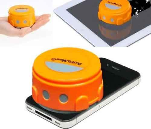 And-this-tiny-robot-to-clean-your-phone