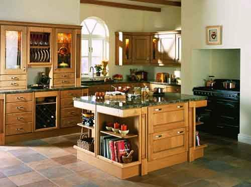 Cool-Farmhouse-Kitchen