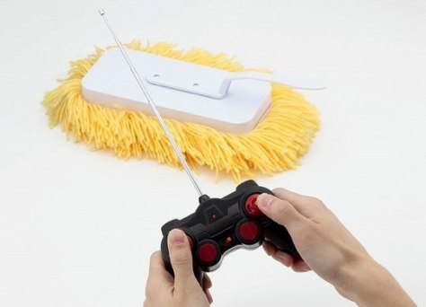 This-remote-control-mop