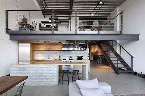 awesome-interiors-from-around-the-world-part-2-artnaz-com-7