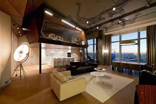 awesome-interiors-from-around-the-world-part-3-artnaz-com-14