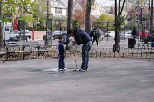 child-abduction-social-experiment-video-joey-salads-6