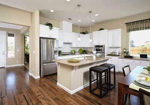 gourmet-kitchen-designs-ideas-bright-homes-Picture-HD-Wallpapers-Home-Prop