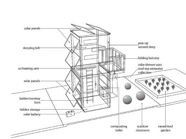 professor-spent-a-year-in-a-dumpster-with-total-area-of-3-square-meters-artnaz-com-10