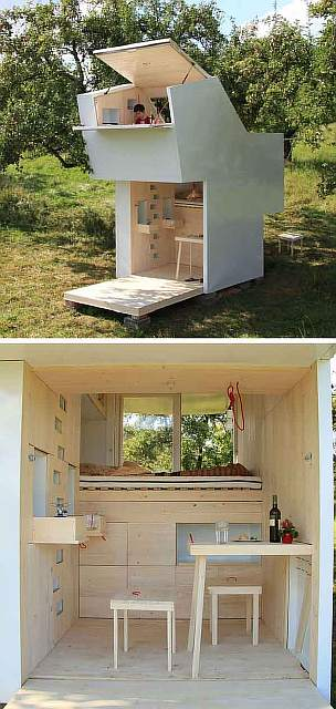 small-houses-saving-space-20__880