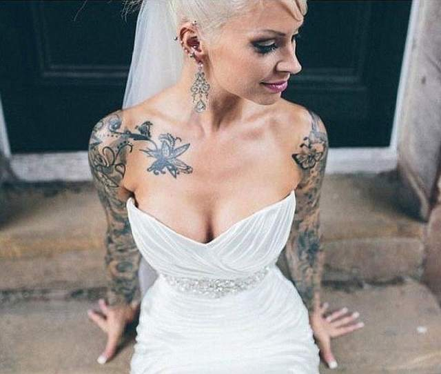 this-couple-wanted-to-look-good-at-their-wedding-and-this-is-what-happened-artnaz-com-7