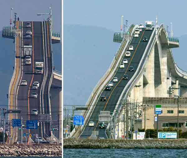 this-is-not-a-roller-coaster-but-a-bridge-in-japan-artnaz-com-1