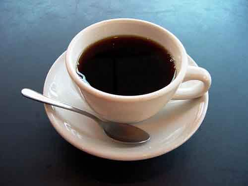 A_small_cup_of_coffee-610x458