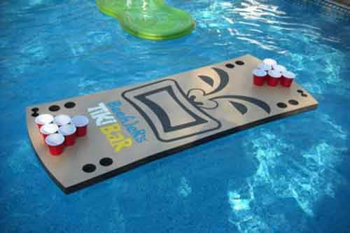 Floating-Beer-Pong-Table