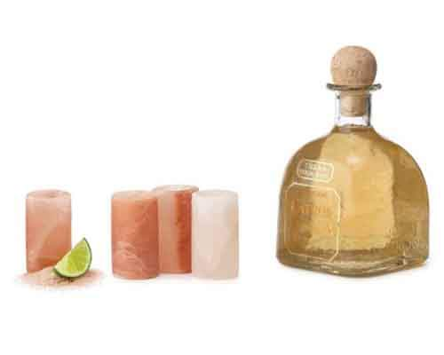 Himalayan-Salt-Shot-Glasses