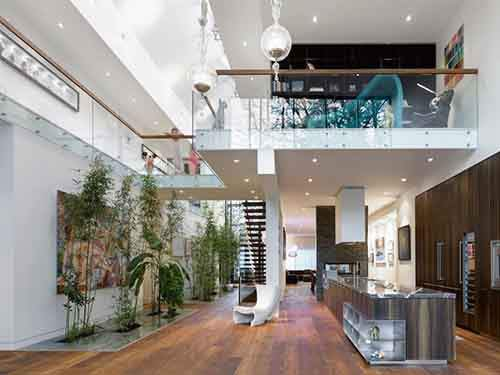 awesome-interiors-from-around-the-world-part-4-artnaz-com-9