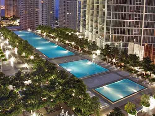 check-out-alluring-views-of-miamis-downtown-and-bay-at-the-rooftop-pool-in-the-viceroy