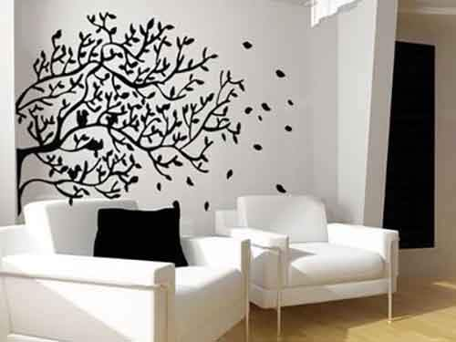 decorating_the_walls_8