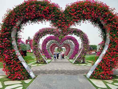 it-is-the-8th-wonder-of-the-world-unique-garden-in-dubai-will-surprise-even-the-most-avid-artnaz-com-3