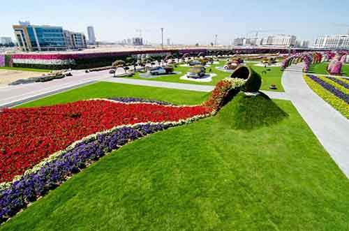 it-is-the-8th-wonder-of-the-world-unique-garden-in-dubai-will-surprise-even-the-most-avid-artnaz-com-6