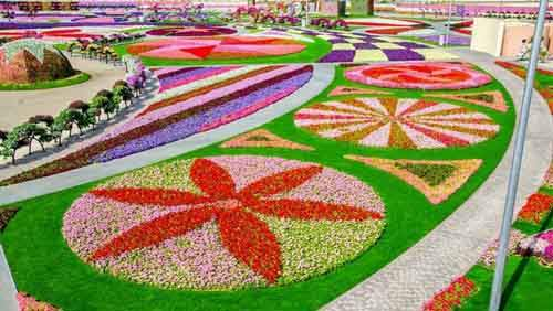 it-is-the-8th-wonder-of-the-world-unique-garden-in-dubai-will-surprise-even