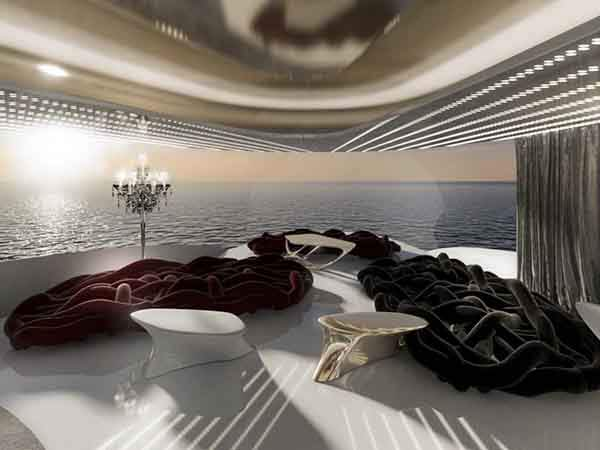other-lounge-areas-dot-the-boat-some-of-which-feature-open-air-balconies
