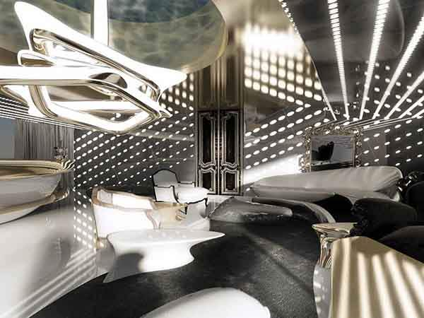 suite-renderings-present-an-eclectic-dcor-but-that-may-change-in-the-final-ship