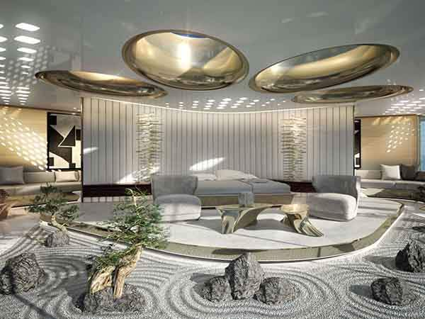 surrounded-by-a-zen-garden-the-suite-is-certainly-a-place-of-utmost-tranquility