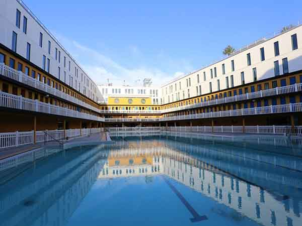 the-piscine-molitor-is-a-public-pool-in-pariss-molitor-hotel-known-for-its-art-deco-designs-and-for-being-the-destination-louis-rard-introduced-the-bikini-in-1946