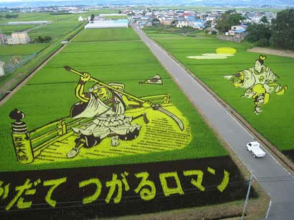 these-rice-fields-in-japan-look-like-ordinary-rice-fields-but-take-a-look-what-happens-next-artnaz-com-11