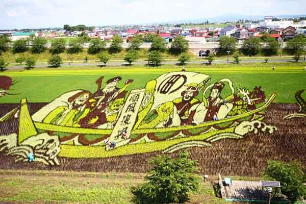 these-rice-fields-in-japan-look-like-ordinary-rice-fields-but-take-a-look-what-happens-next-artnaz-com-15