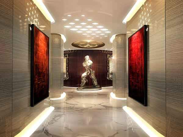 with-solid-marble-floors-the-hallways-are-as-grandiose-as-those-of-a-five-star-hotel