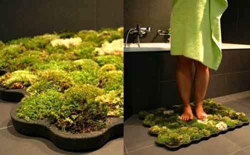 17-more-ideas-how-to-make-your-bathroom-the-best-room-in-the-house-artnaz-com-6