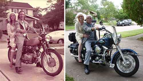 40-year-wedding-anniversary-photos-recreate-coverimage