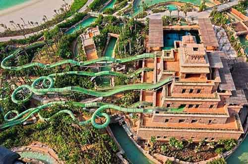 AD-Worlds-Scariest-Waterslides-2