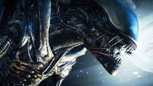 Aliens-flickr.com_-610x343