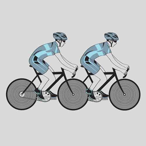 Cycling-Illusion__605