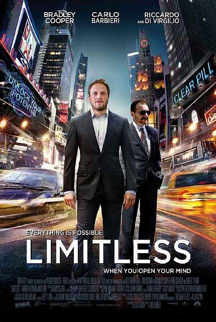 Limitless-www.flickr-610x909