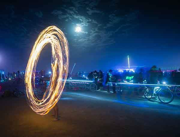 Trey Ratcliff - Burning Man (486 of 496)-X2