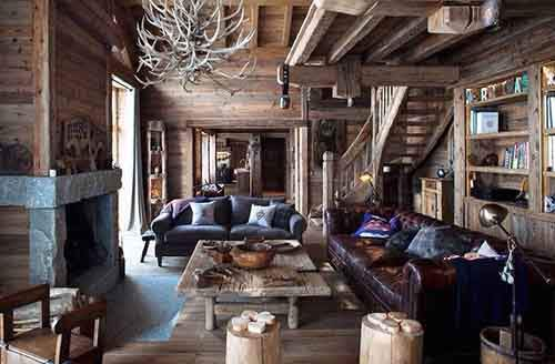 awesome-interiors-from-around-the-world-part-5-artnaz-com-2