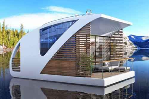 floating-hotel-design-468x312