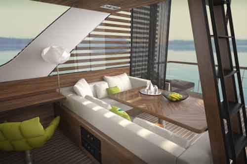 floating-hotel-living-deck-468x312