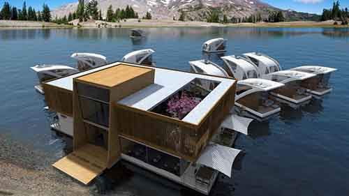 floating-hotel-main-structure-960x539