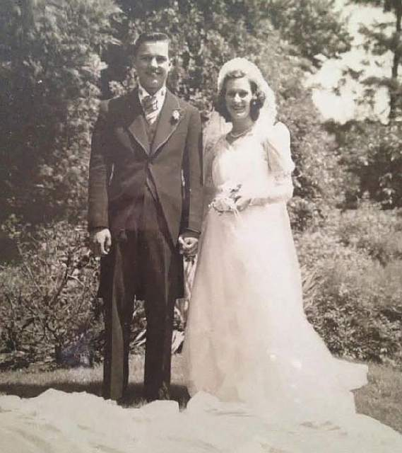 old-couple-dies-together-75-years-marriage-jeanette-alexander-toczko-4