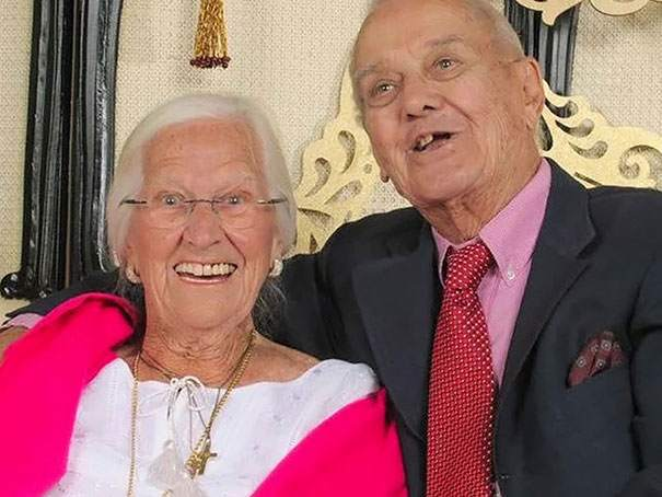 old-couple-dies-together-75-years-marriage-jeanette-alexander-toczko-5