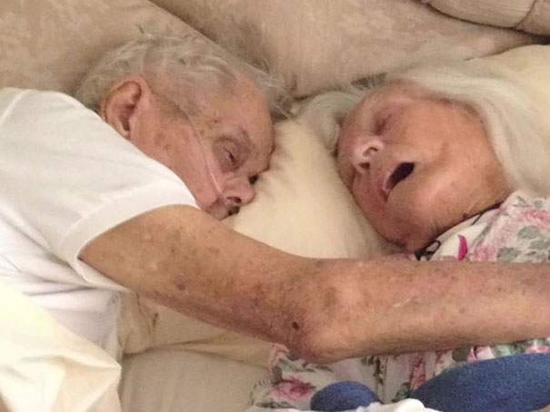 old-couple-dies-together-75-years-marriage-jeanette-alexander-toczko-6