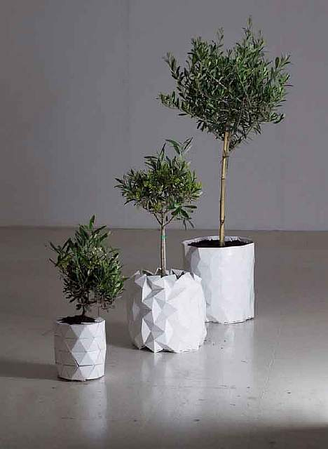 origami-pot-plant-grows-studio-ayaskan-2